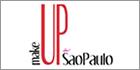 http://makeup-in-saopaulo.com/badge-pt/
