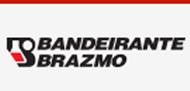 www.bandeirante.com.br