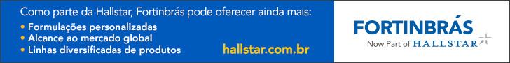 http://www.hallstar.com.br/?utm_campaign=fort&utm_medium=bnrad&utm_source=ct&utm_content=728x90