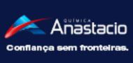 http://www.quimicaanastacio.com.br