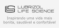 https://www.lubrizol.com/Life-Science