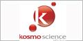 http://kosmoscience.com.br/