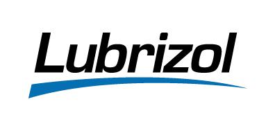 www.lubrizol.com