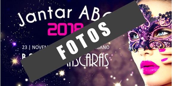 http://www.cosmeticsonline.com.br/eventos/detalhes-album/231/jantar+de+confraterniza%C3%A7%C3%A3o+da+abc_2018