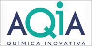 http://www.aqia.net