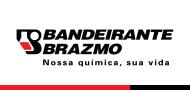 http://www.bbquimica.com.br/bbq/