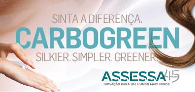 https://assessa.com.br/carbogreen/