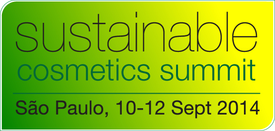 http://www.sustainablecosmeticssummit.com/htmlemail/110614/index.html