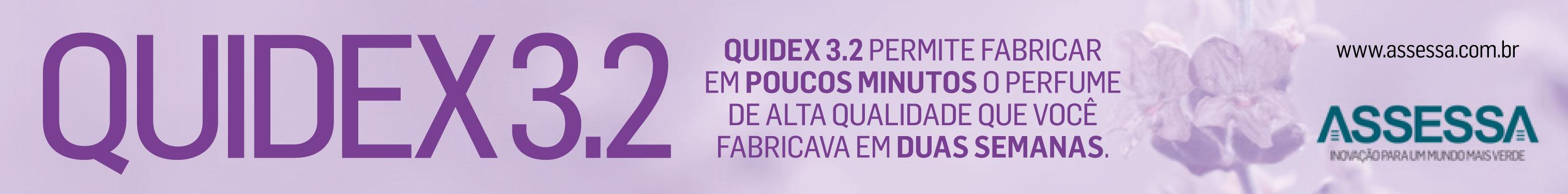 https://assessa.com.br/quidex/
