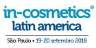 http://latinamerica.in-cosmetics.com/pt-br/home/?utm_campaign=C&T&utm_medium=media-partner&utm_source=C&T&utm_audience=visitors&utm_content=banner