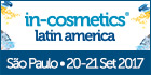 http://latinamerica.in-cosmetics.com/pt-br/?utm_campaign=cosmeticsonlinePT&utm_medium=media-partner&utm_source=&utm_audience=exhibitors&utm_content=banner