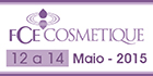 http://fcecosmetique.com.br/br/index.php?pgid=home&mi=00100000000