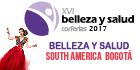 http://www.cosmoprof.com/belleza-y-salud-colombia/the-project/?_ga=2.155904059.1807923123.1497616362-1179904186.1466427730