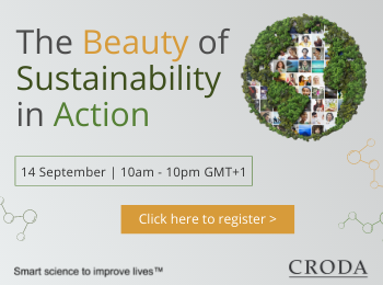 https://croda-sustainability-conference.online-event.co/registration/croda-sustainability-conference-2