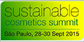 http://www.sustainablecosmeticssummit.com/pn/index.htm