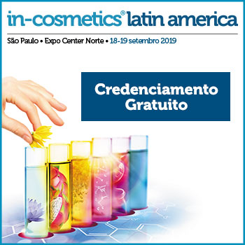 https://latinamerica.in-cosmetics.com/pt-br/register?utm_source=Cosmetics&Toiletries&utm_medium=banner350x350lateral&utm_campaign=Mediapartner