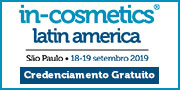 https://latinamerica.in-cosmetics.com/pt-br/register?utm_source=Cosmetics&Toiletries&utm_medium=banner180x90Webbottom&utm_campaign=Mediapartner