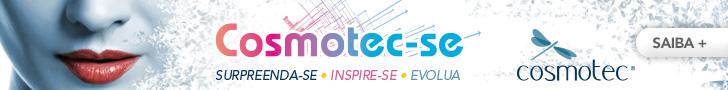 http://www.cosmotec.com.br/pt/novidades/como-a-cosmotec-cria-o-inesperado