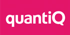 http://www.quantiq.com.br
