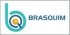 http://www.brasquim.com.br/?utm_source=site-cosmetics-online