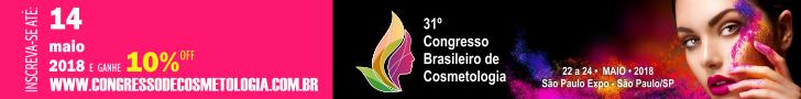 https://www.congressodecosmetologia.com.br/inscricoes