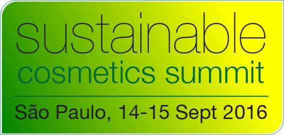 http://www.sustainablecosmeticssummit.com/Lamerica/