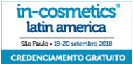 http://latinamerica.in-cosmetics.com/pt-br/register/?utm_campaign=C&T&utm_medium=media-partner&utm_source=C&T