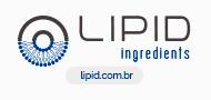 http://www.lipid.com.br/