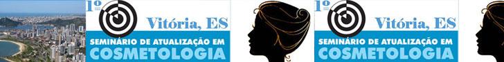 http://www.cosmeticsonline.com.br/2011/seminario