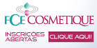 http://www.fcecosmetique.com.br/pt