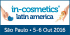 http://www.in-cosmeticslatinamerica.com/registerpt?utm_campaign=mpbanner140x70PT&utm_medium=media-partner&utm_source=C&T&utm_audience=active-visitors&utm_content=banner