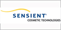 http://www.sensient-cosmetics.com