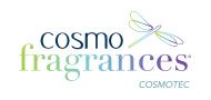 www.cosmotec.com.br