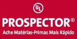 http://www.ulprospector.com/pt/la/personalcare?utm_source=cosmetics-online&utm_medium=banner&utm_campaign=LA-advertising-2015