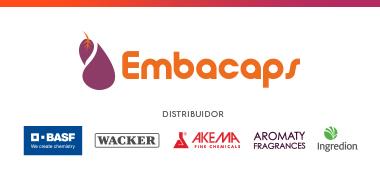 http://www.embacaps.com.br