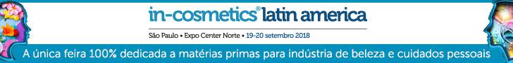 http://latinamerica.in-cosmetics.com/pt-br/