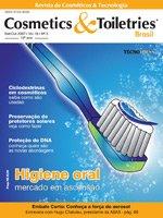 Edicao Atual - Higiene Oral