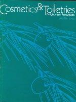 Edicao Atual - Rosa Mosqueta: Aplicação e Identificação dos Princípios Ativos.
