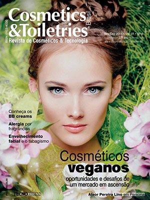 Edicao Atual - Produtos Veganos