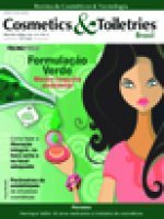 Edicao Atual - Formulação Verde/Sistema de Liberação