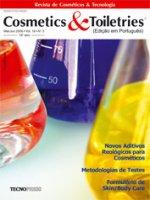 Edicao Atual - Espessantes/Metodologia de Testes/Formulário Skin/Body Care