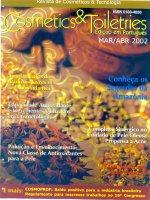 Edicao Atual - Fundamentos dos Radicais Livres e os Antioxidantes