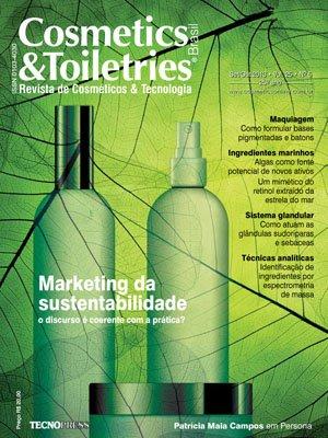 Edicao Atual - Marketing da Sustentabilidade