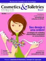 Edicao Atual - Estratégias de Marketing na Indústria Cosmética
