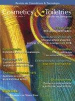 Edicao Atual - Fotoproteção: Um Desafio para a Cosmetologia