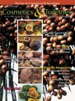 Edicao Atual - Sementes da Amazônia