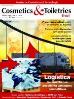 Edicao Atual - Logísitica ferramenta que possibilita vantagens competitivas