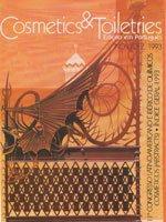 Edicao Atual - 11° Congresso Latino-Americano e Ibérico de Químicos Cosméticos (Abstracts) . Índice de 1993