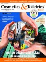 Edicao Atual - Responsabilidade Social Empresarial