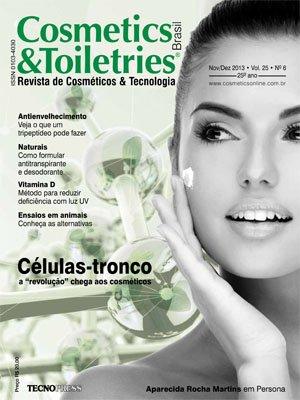 Edicao Atual - Células-tronco